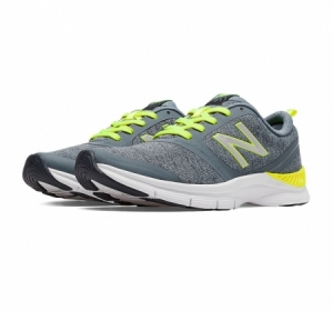 New Balance WX711 Heathered