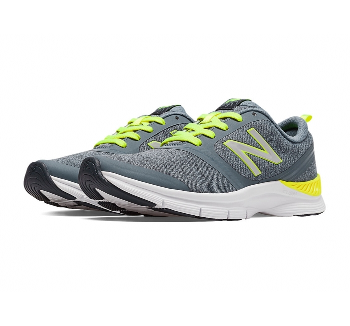 new balance outlet grove city