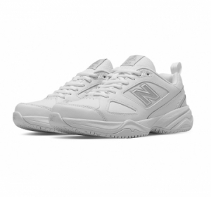 New Balance WID626v2 White