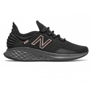 New Balance Fresh Foam Roav Magnet