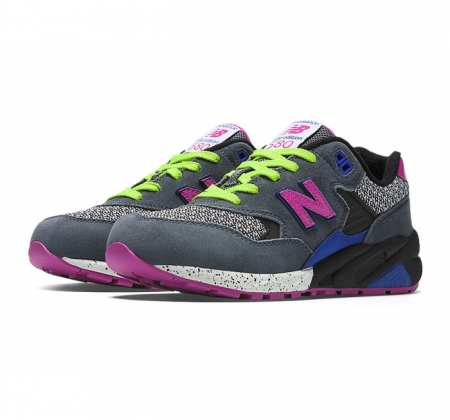 New Balance WRT580 Elite