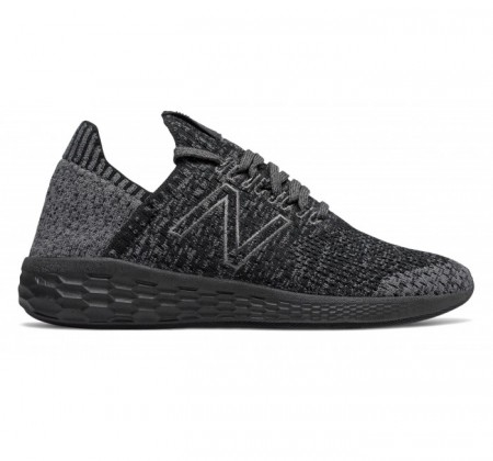 New Balance Fresh Foam Cruz SockFit Magnet