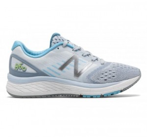 New Balance Kids 860v9 Cyclone