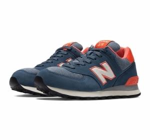 new balance 811 discontinued