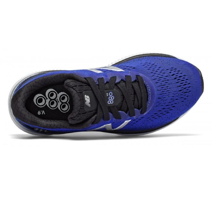 New Balance Kids 880v9 UV Blue: YP880LS