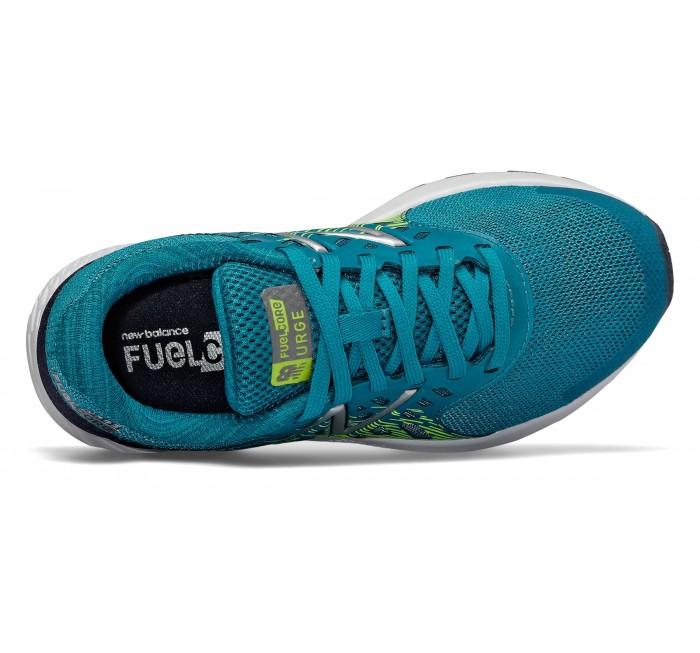 New Balance Kids FuelCore Urge v2 Blue