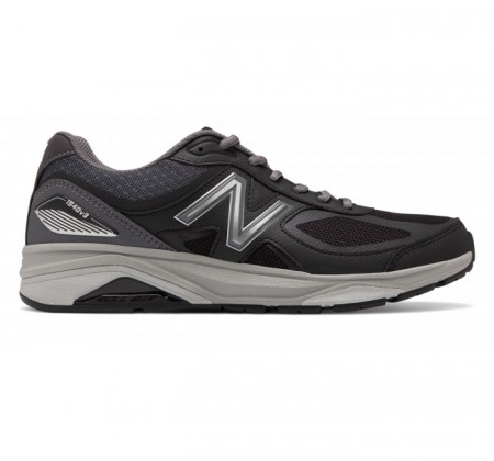 New Balance M1540v3 Made in US Black