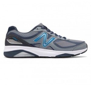 New Balance M1540v3 Made in US Marblehead