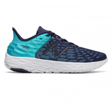 New Balance Fresh Foam Beacon v2 Pigment