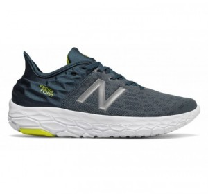 New Balance Men's Fresh Foam Beacon v2 Orion