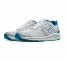 New Balance Kvinner 1765 Walking Sko Anmeldelser HQwHk3