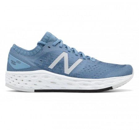 New Balance Men's Fresh Foam Vongo v4 Chambray