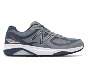 New Balance Made in US W1540v3 Grey