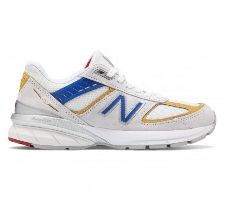 New Balance Made in US W990v5 Nimbus