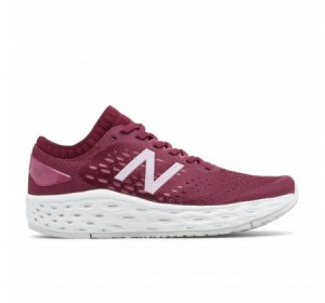 New Balance Women's Fresh Foam Vongo v4 Sedona