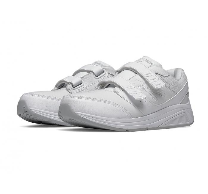Womens New Balance Shoe Ww Hw