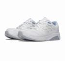 New Balance WW928v2 White