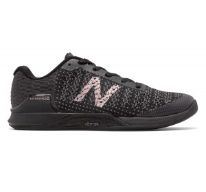 New Balance Minimus Prevail (WXMPLB1)