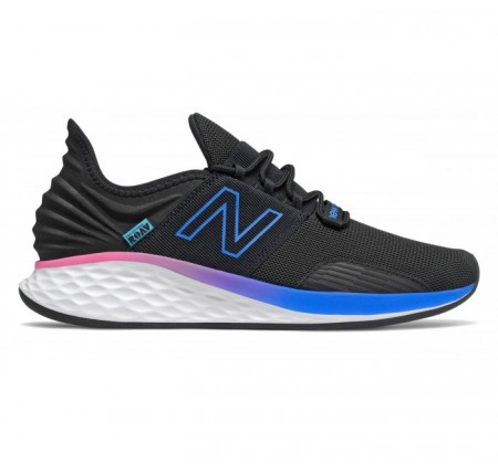 New Balance Men's Fresh Foam Roav Boundaries