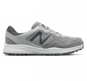 New Balance NB Golf Breeze Grey