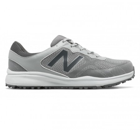 New Balance NB Golf Breeze Grey