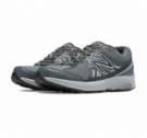 New Balance WW847v2 Grey