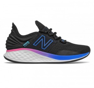 New Balance Women's Fresh Foam Roav Boundaries