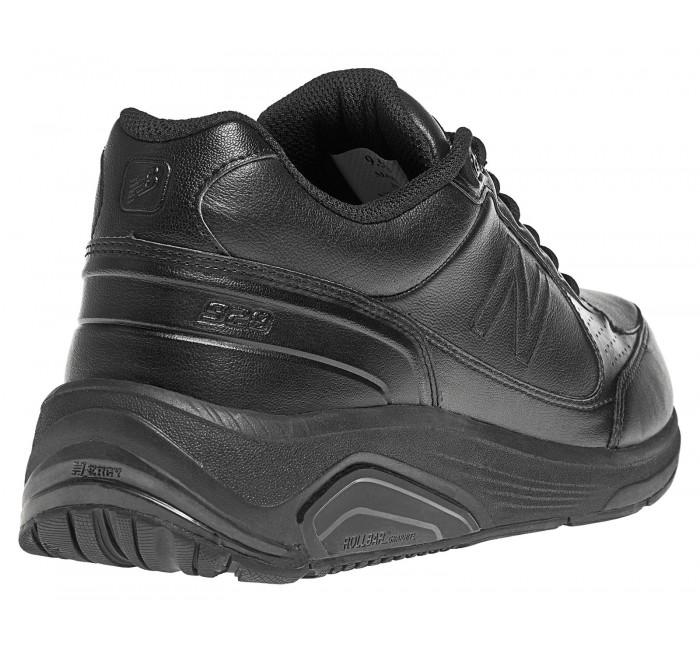New Balance Men's 928 Black (v1