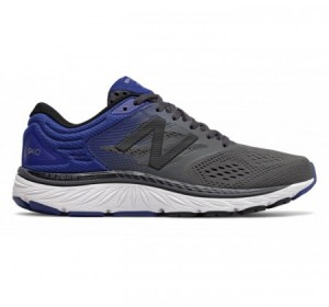New Balance Men's 940v4 Magnet