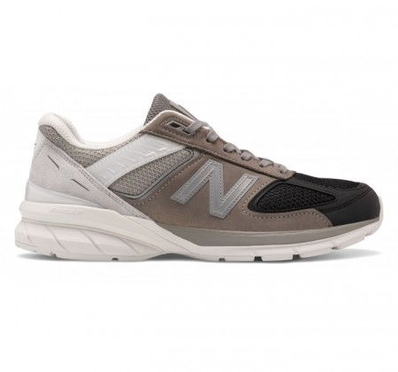 New Balance Made in US M990v5 Marblehead
