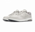 New Balance WW813 Off-white Lace-up
