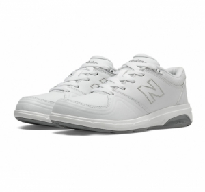 New Balance WW813 White