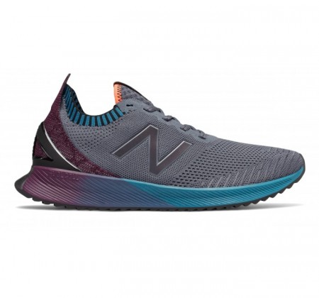 New Balance Men's FuelCell Echo Chase the Lite