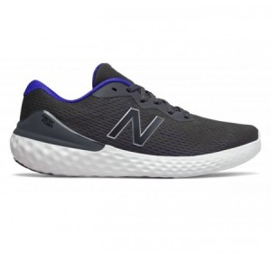 New Balance Fresh Foam MW1365 Magnet