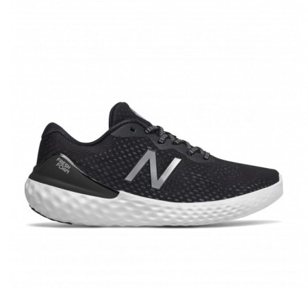 New Balance Fresh Foam WW1365 Black