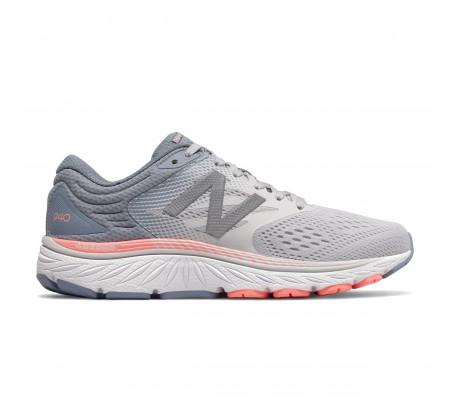 new balance women's 940v4 running shoe