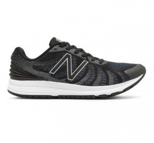 New Balance FuelCore Rush v3 Black