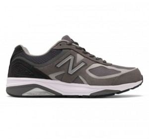 New Balance Suede M1540v3 Made in US Grey