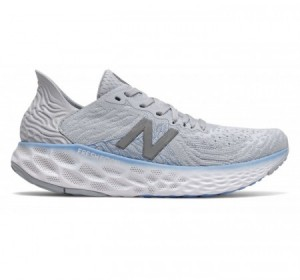 New Balance Fresh Foam W1080v10 Light Cyclone