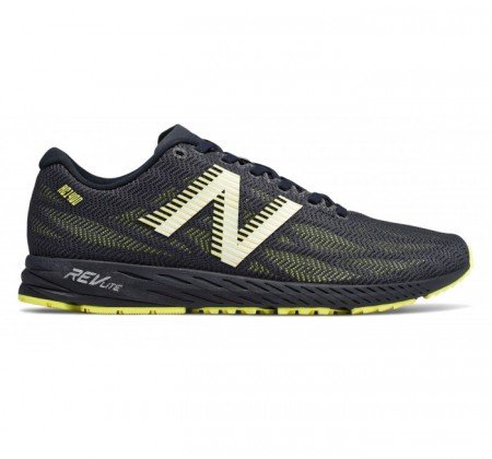 New Balance M1400v6 Polaris