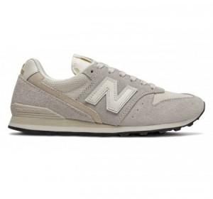New Balance 996 Angora