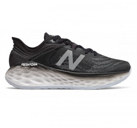 New Balance Fresh Foam More v2 Outerspace