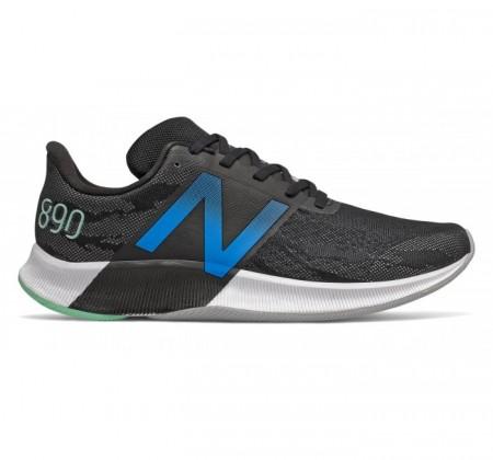 New Balance FuelCell M890v8 Black