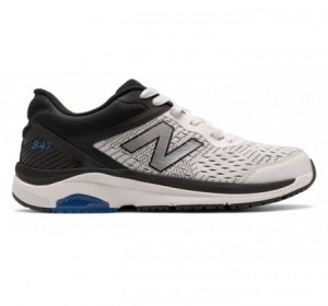New Balance MW847v4 Arctic Fox