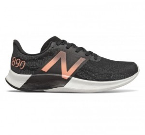 New Balance FuelCell W890v8 Thunder