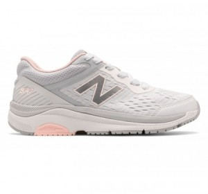 New Balance WW847v4 Arctic Fox