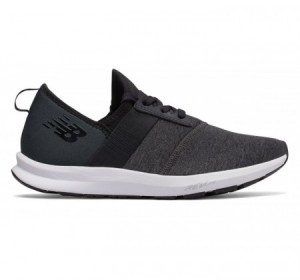 New Balance FuelCore NERGIZE Black