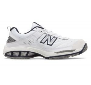 NB MC806 White