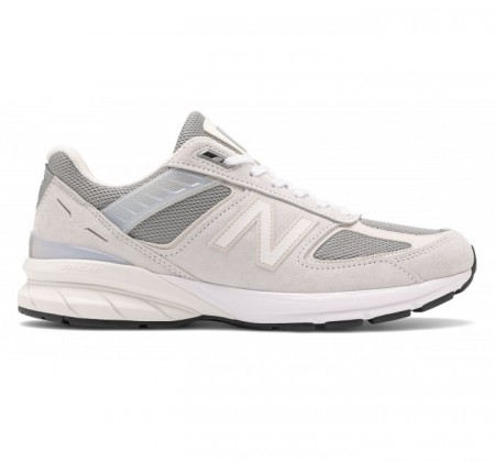 New Balance Made in US M990v5 Nimbus Cloud