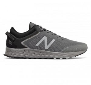 New Balance Fresh Foam Arishi Trail Castlerock